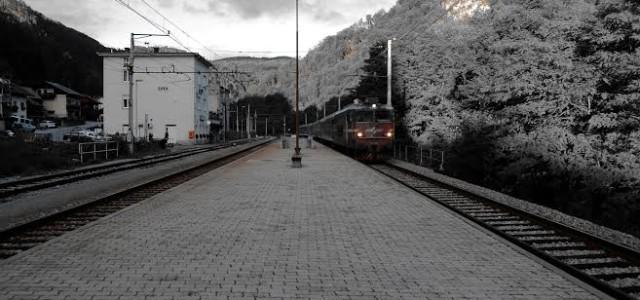 Železniška postaja na Savi je bila zgrajena leta 1847, prvi vlak pa je po savski dolini zapeljal leta 1849. Poštni urad Sava je bil ustanovljen leta 1872. Po drugi svetovni […]