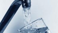 Krajane KS Sava obveščamo, da bo potekalo popisovanje vodovodnih števcev in sicer: 21. in 22. 3. 2019 popoldne (četrtek in petek) in 23. 3. 2019 (sobota) ves dan. V kolikor […]