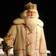 Dragi otroci! Tudi letos vas dedek Mraz vabi na srečanje, ki bo v petek, 22.12.2017, ob 16. uri v telovadnici osnovne šole Sava. Veselo vzdušje mu bodo pomagali pričarati učenci […]