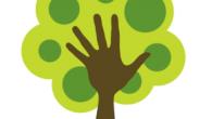 Obveščamo vse krajane Krajevne skupnosti Sava, da bo 6. 4. 2018 ob 9. uri organizirana čistilna akcija - OČISTIMO KS SAVA (v primeru zelo slabega vremena se prestavi na naslednji […]
