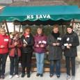 KS Sava je v tesnem sodelovanju z KORK Sava in njenimi številnimi prostovoljkami izpeljala tretjo humanitarno akcijo, katere osnovni namen je, da krajane in vse ostale obiskovalce ozavestimo, da bi […]