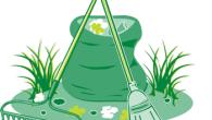 O B V E S T I L O - V A B I L O  Obveščamo vse krajane Krajevne skupnosti Sava, da bo 7. 4. 2018organizirana čistilna akcija […]