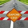 Zapora ceste: Litija- Smrekarica – Ponoviče -Sava dne 16.9.2018 od 9:00-12:00 skmbt_c28018090307070